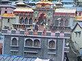 Badrinath Temple WTK20150926-IMG 2908.jpg