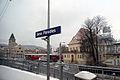 Bahnhof Jena Paradies (8404174319).jpg