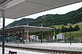 Bahnhof schladming 1665 13-06-10.JPG