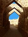Bahrain Fort 2.jpg
