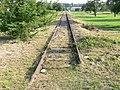Baienfurt Gleise Nebenbahn 02.jpg
