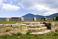 Bajardo 5331.jpg