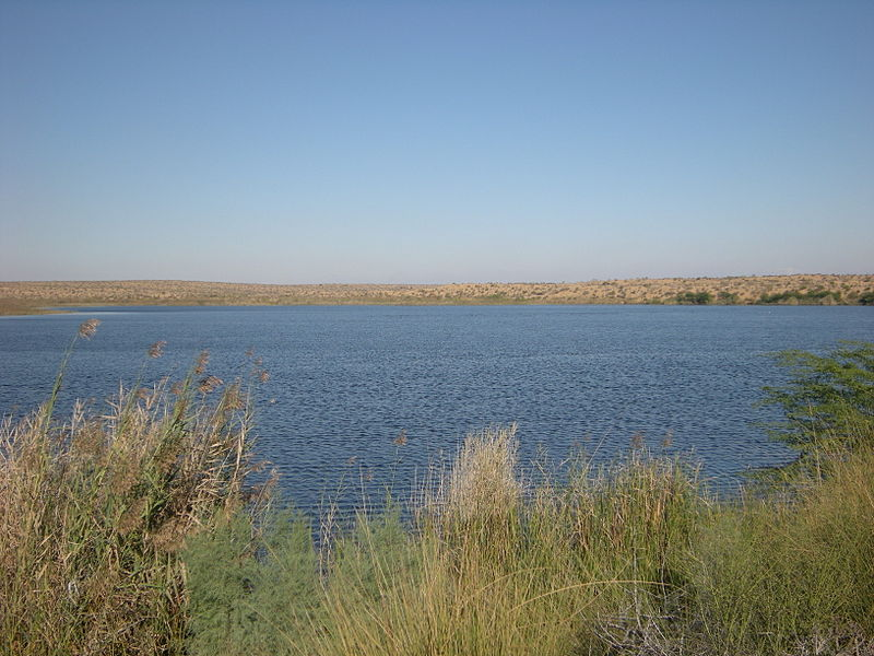 File:Bakirwarolake.jpg
