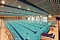 Baku Aquatics Centre 1.jpg