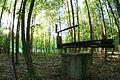 Balance sculpture 07.jpg