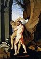 Baldung Hercules and Antaeus.jpg