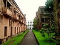 Baliati Palace, Manikganj.jpg