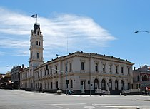 Ballarat Post Office 2011 002.JPG