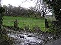 Ballygowan Townland - geograph.org.uk - 704925.jpg