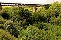 Ballyvoyle viaduct, Co Waterford - geograph.org.uk - 1710550.jpg