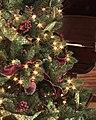 Balsam-Hill-artificial-Christmas-tree.jpg