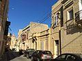 Balzan Malta place 03.jpg