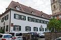 Bamberg, Eisgrube 4, 20151009-004.jpg