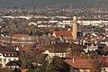 Bamberg, St. Otto 20161114-010.jpg