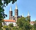Bamberg Kathedrale.jpg