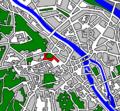 Bamberg Residenz.png