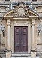 Bamberg Residenz Tür 4051533.jpg