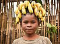 Banana Hand, Madagascar (20763132793).jpg