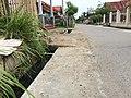 Banda Aceh, Banda Aceh City, Aceh, Indonesia - panoramio (47).jpg