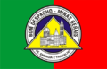 Bandeira de Bom Despacho MG.png