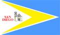 Bandera Municipio San Diego Carabobo.png