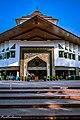 Bandung City 26.jpg