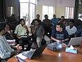 Bangalore Malayalam2 Academy 9991.jpg