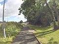 Bangor, UK - panoramio (14).jpg