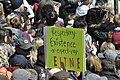 Banners and signs at March for Our Lives - 063.jpg