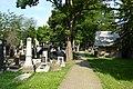 Banská Bystrica - Evanjelický cintorín -c.jpg