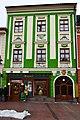 Banská Bystrica 22.jpg