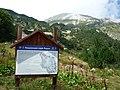 Bansko, Bulgaria - panoramio (53).jpg