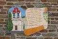 Banyuls-sur-Mer Eglise de la Rectorie (3).jpg