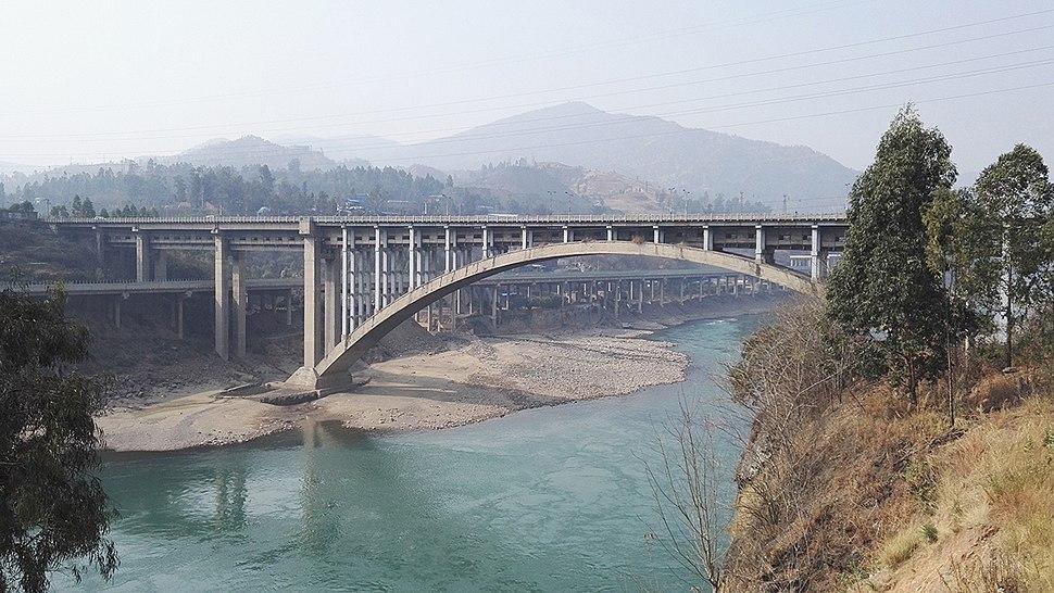 Baoding Bridge.jpg