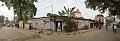 Bara Rashbari Complex - Eastern View - 78 Tollygunge Road - Kolkata 2014-12-14 1654-1659.tif