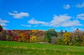 Baraboo Range in Autumn - panoramio.jpg