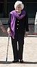 Barbara Bush in 2013 (1).jpg