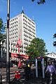 Barbarossaplatz-Köln-KVB-Station.JPG
