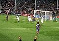 Barcelona Rangers CL0708 2Goal.jpg