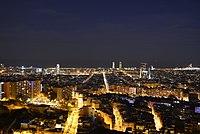 Barcelona desde El Carmel (1).JPG