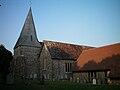Barcombe Church 4.JPG