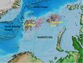Barents Sea dike swarm.png