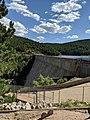 Barker Dam, Nederland Colorado.jpg