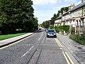 Barkway Street - geograph.org.uk - 1444773.jpg