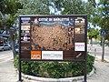 Barletta-la-citta-della-disfida 9007049311 o 02.jpg