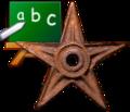 Barnstar-abc.png