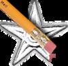 Barnstar-eraser.png