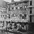 Barnum's after the 1868 fire.jpg