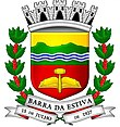 Barra.da.estiva.ba.coat.of.arms.jpg