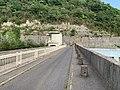 Barrage Hydroélectrique Coiselet Samognat 2.jpg